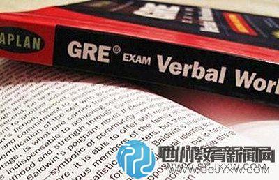 专业指导:GRE考生须知的七个注意事项