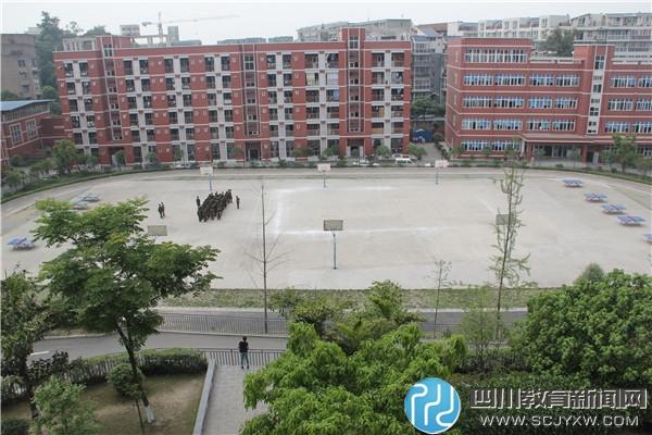校园景色 004.jpg