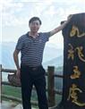 航天小学副校长 陈昌伦