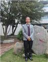 航天小学副校长 张辉
