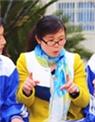 龙泉六中副校长 朱兰