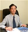 西雅美途副校长 王劲松