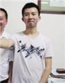 2017广元市理科状元――王俊杰