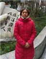 清泉学校副校长 王春燕