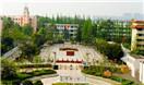 四川省成都市郫都区第二中学