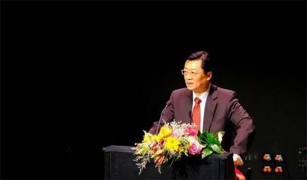 哈佛大学:愿看到更多中国历史名人的歌剧