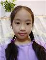 五桂桥小学 唐李修竹