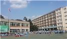 四川省成都市西北中学外国语学校