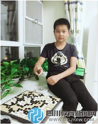 6.1刘尧.png