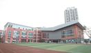 成都市第四十中学校