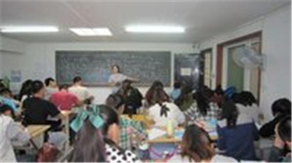 从事升学、考试辅导的培训机构须获许可