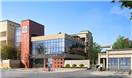 新都区特殊教育学校