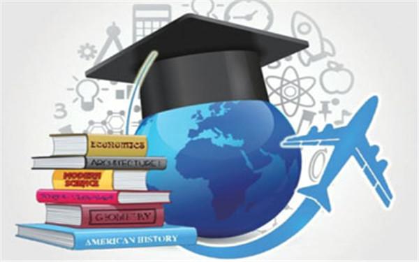 出国留学 需要办理哪些公证?