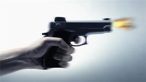 新西兰枪击案死亡人数升至50人
