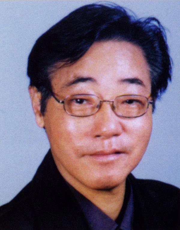 """""""葫芦娃之父""""导演胡进庆去世,享年83岁"""