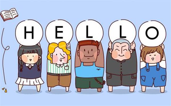 北京高考英语作文题与广东语文作文题意外重题