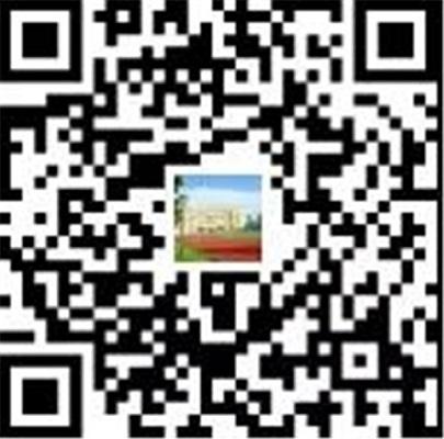 """聆听GIA""""全球村""""的未来教育!7.14开放日欢迎您!"""