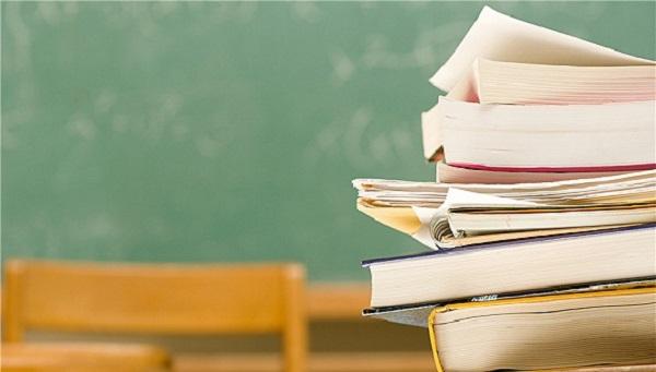 六部门规范校外线上培训:不得聘用中小学在职教师
