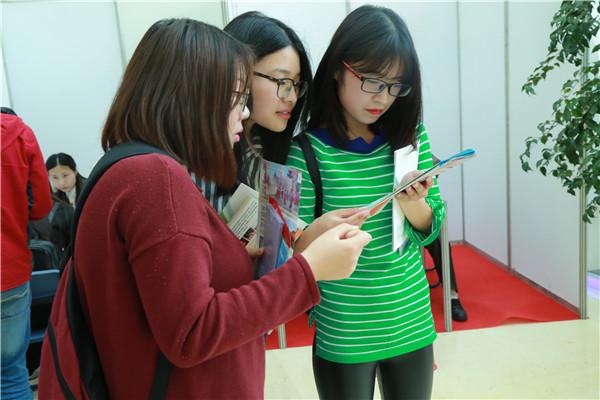 """参与""""国创计划""""的项目团队大学生可获学分认定"""