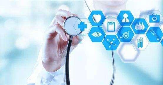 定制式医疗器械创新发展路径明晰