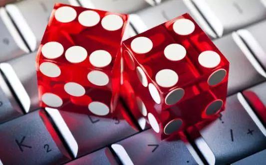 浙江一名校毕业生开发赌博软件,涉案金额逾4000万