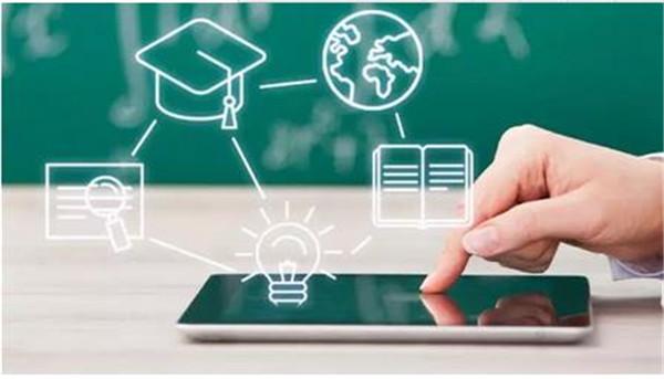 中国教育发展战略学会2019年会在蓉举行