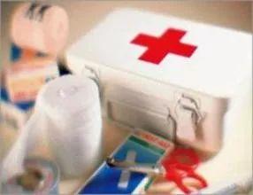 太原医保局抽取12家医疗机构检查医保基金监管,无一合规