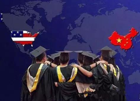 入境美国被套话 中国留学生:感觉离被遣返就差1毫米
