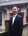 文翁实验中学副校长 杨晓伟