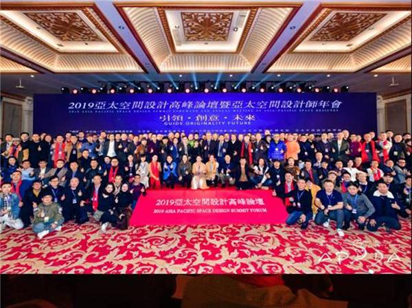 点赞!四川省服装艺术学校双导师工作室获国际大奖