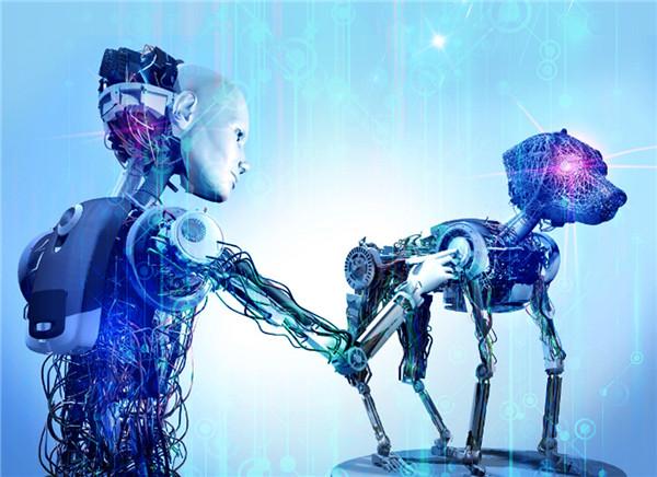 三部委:扩大人工智能领域研究生培养规模