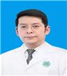 四川省第二中医医院 罗勤