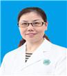 四川省第二中医医院 吴巍