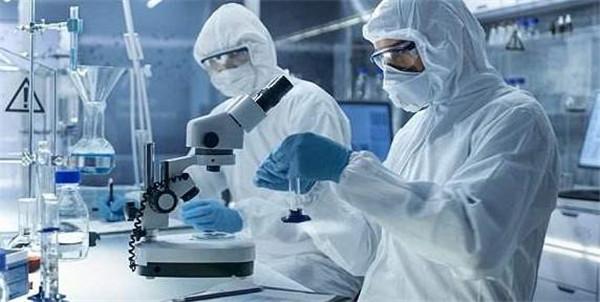 美国新冠疫苗临床试验开启:45名志愿者注射后将观察一年