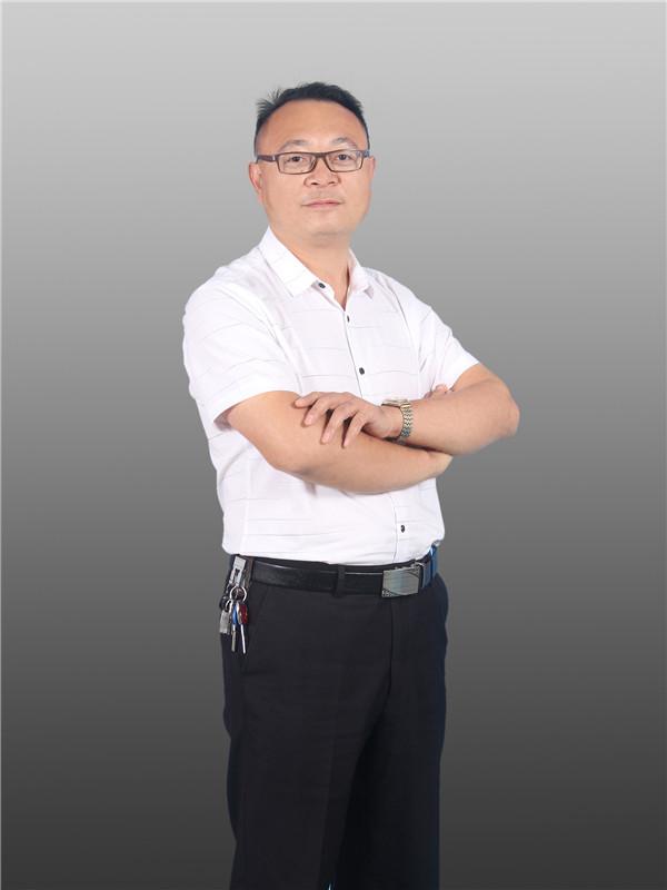 白花镇小学校 黄先军