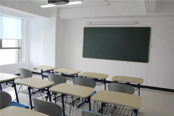 无法线下开课 校外教育培训机构该怎么走
