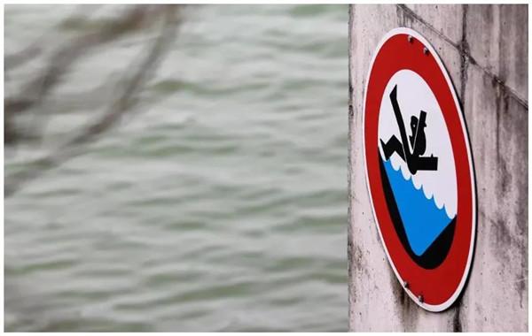 死亡率高达56%!青少年溺水事件频发