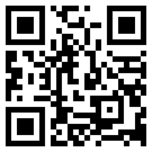 微信图片_20200802091210.jpg