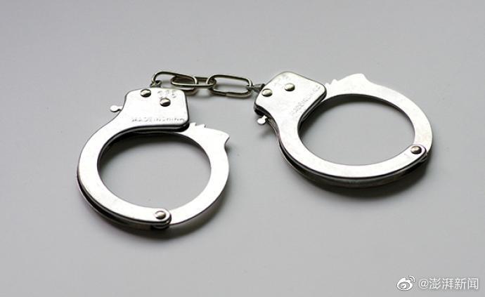 福建惠安两奸淫幼女者被判4年半引争议