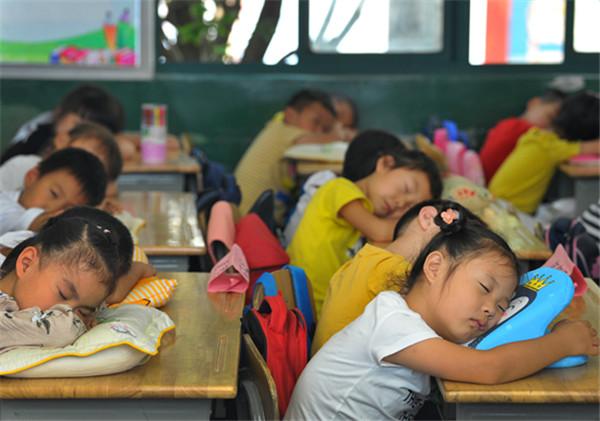 睡眠剥夺、昼夜节律紊乱…年轻人睡个好觉怎么那么难
