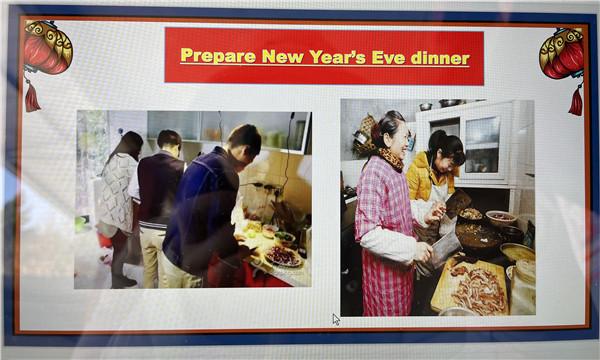 全家准备年夜饭的喜悦.jpg