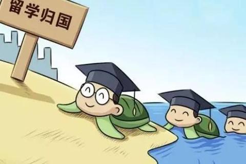 人大代表建议建立留学生回国学习衔接制度