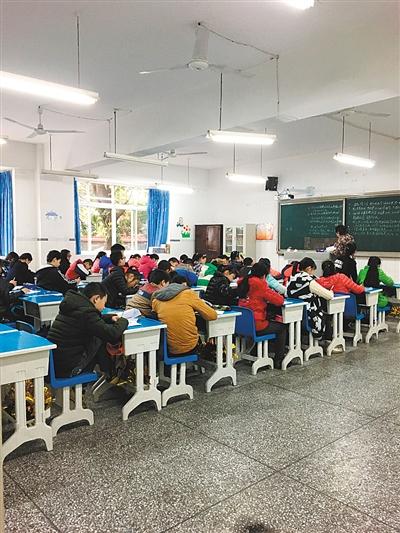 北京多家机构及在职老师被点名通报