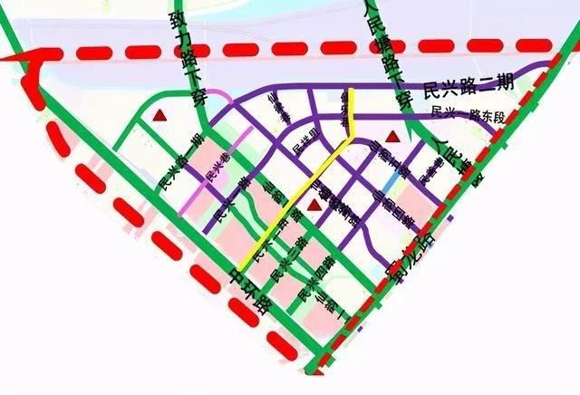 成都成华二仙桥片区学校招生信息来了