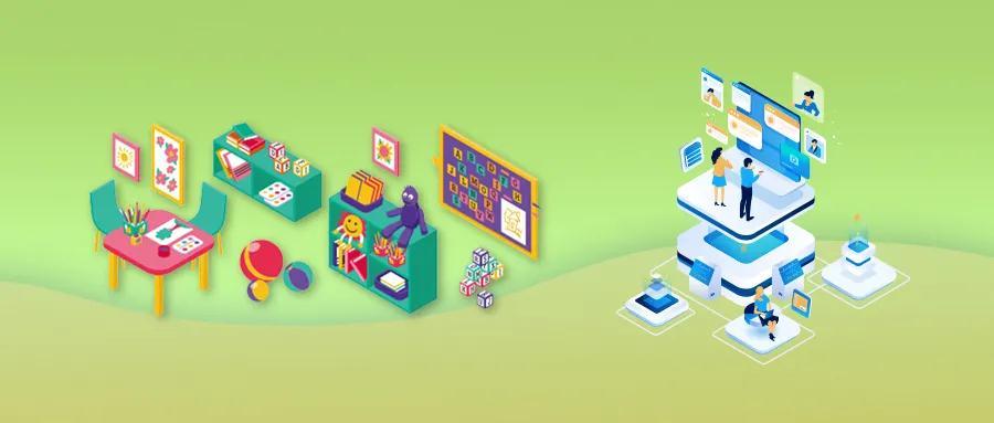 2021中小学幼儿园教师公开招聘有这些要求