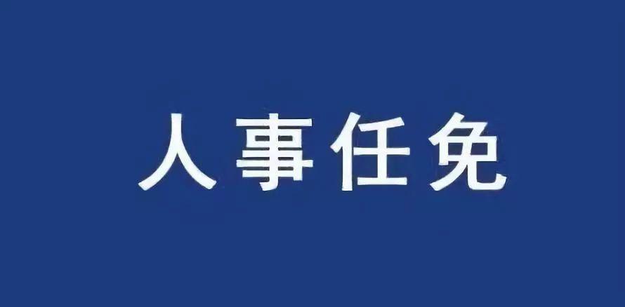 周健任龙泉驿区人民政府副区长、代理区长