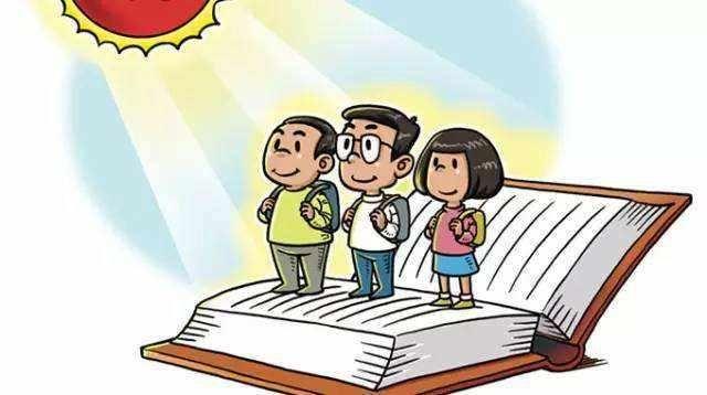 去年义务教育财政性教育经费达2.24万亿元